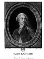 Carmontelle, Morel.- Pierre Choderlos de Laclos c.1782-1799.png