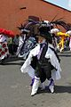 Carnaval de papalotla.jpg