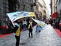 Carnavals de montagne 2012 abc25.jpg
