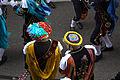 Carnevale di Bagolino 2014 - Balari-029.jpg
