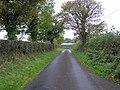 Carngraney Road - geograph.org.uk - 1536413.jpg