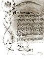 Carol I - Moldova Veche - document oficial - Salina Targu Ocna.jpg