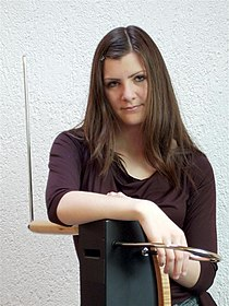 Carolina Eyck Portrait.jpg