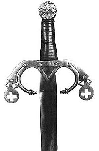 Carracks black sword.jpg