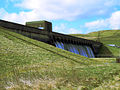 Carron Reservoir - panoramio.jpg