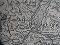Carte d'Aubagne-en-Provence au XVIIIe siècle.jpg