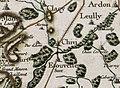 Carte de cassini Chivy-Etouvelles.jpg