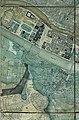 Carte inondations 1856 Lyon 04.jpg