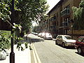 Cartwright Street, London E1 - DSC06959.JPG