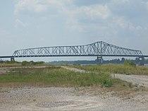 Caruthersville Bridge1.jpg