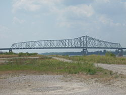 Caruthersville Bridge1.jpg