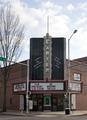 Carver Theatre, Birmingham, Alabama LCCN2010637006.tif