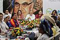 Casa Abierta-Familia Campesinas dueños de tierras. (24942352569).jpg