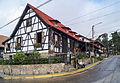 Casa Benitz o Café Muhstall.jpg