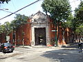 Casa Chata 03.JPG