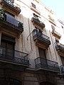 Casa Pau Vilaregut 3.jpg