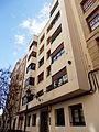 Casa Sanclemente 22 Zaragoza 3.JPG