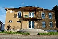 Casa consistorial Micereces de Tera.jpg