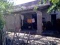 Casa de la Abuela (Colonia 1, comuna San Miguel) - panoramio.jpg