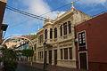 Casa de la Viuda (San Sebastián de la Gomera) R.jpg