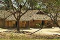 Casas de taipa no Maranhão.jpg