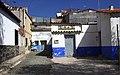 Casas en El Romeral.jpg