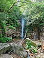 Cascada el Chorro Navalucillos.jpg
