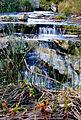 Cascadas en Balcarce.jpg