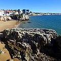 Cascais, Portugal - panoramio (7).jpg