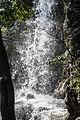 Cascata di Villetta di Negro,esterno.jpg