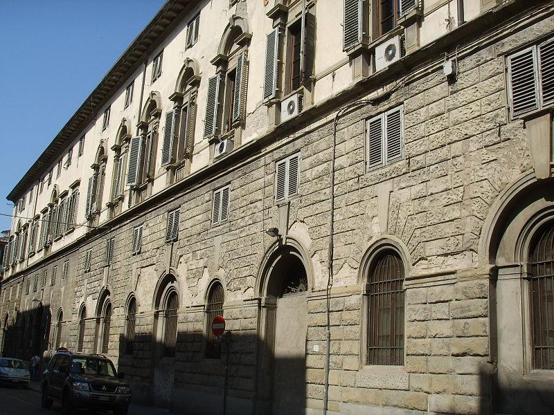 Vale a pena estudar na Itália?