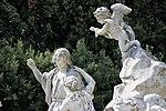 Caserta Fuente Venus y Adonis 22.jpg