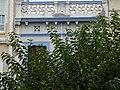 Cases del carrer Sant Pau P1210801.jpg