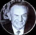 Casey Stengel 1949.png