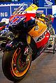 Casey Stoner Repsol Honda (8228829537).jpg