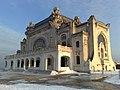 Casino Constantza - panoramio.jpg