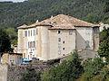 Castellane - Château d'Éoulx -1.JPG