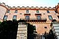 Castello Ducale 7.JPG