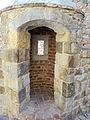 Castello di Amorosa Winery, Napa Valley, California, USA (8154365241).jpg