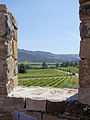 Castello di Amorosa Winery, Napa Valley, California, USA (8443467866).jpg