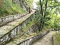 Castello di Canossa 30.jpg