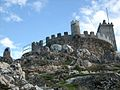 Castelo Folgosinho.jpg