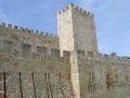Castelo Sao Jorge Lisboa 4.JPG