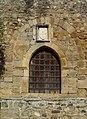 Castelo de Alter do Chão - Portugal (143954741).jpg