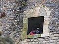 Castelo de Castelo de Vide (4).jpg