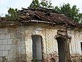 Castelul Csaky Almasu 3.JPG