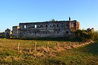 Castelul martinuzzi.JPG