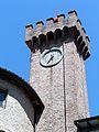 Castiglione di Garfagnana-mura e torri5.jpg