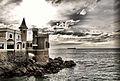 Castillo Wulff HDR.jpg