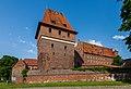 Castillo de Malbork, Polonia, 2013-05-19, DD 43.jpg